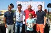 El Torneo Juvenil Villa de Adeje ya tiene calendario