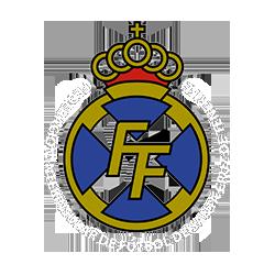 Escudo Selección Sur