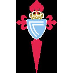 Escudo RC Celta de Vigo