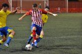 CD Tenerife-Atlético de Madrid, gran final del XXV Torneo Juvenil de Adeje