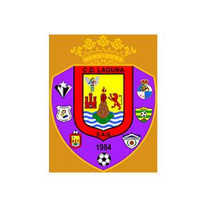 Escudo AD Laguna